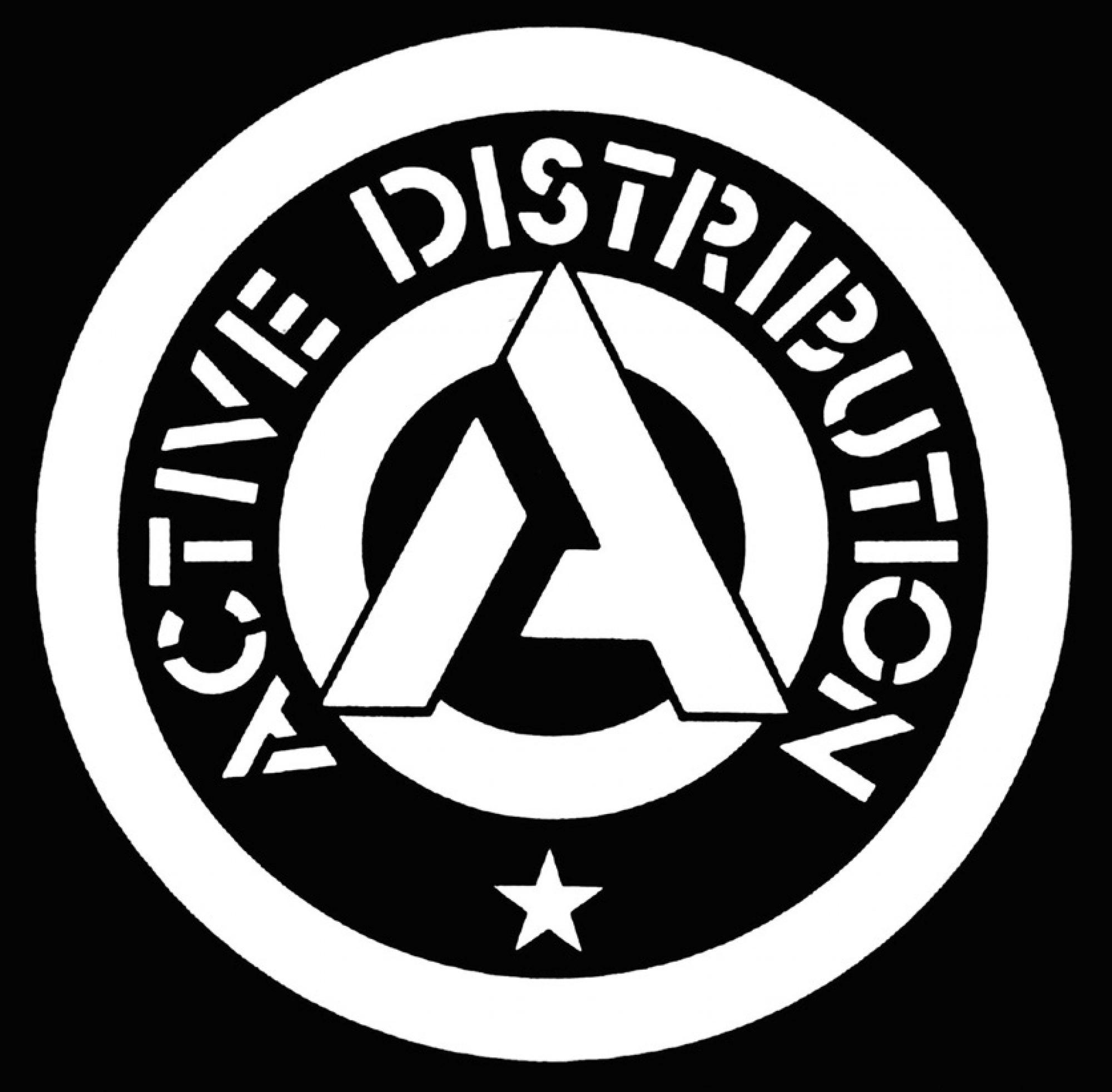 Active Distribution Publishing