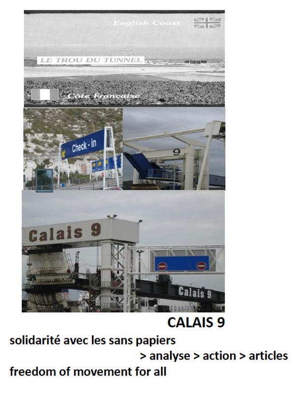Calais-9-6