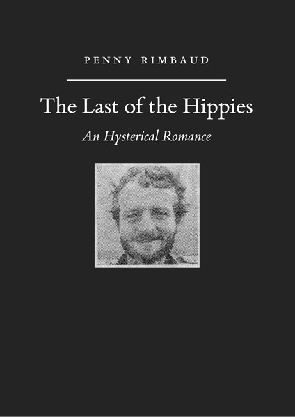 Last of the Hippies