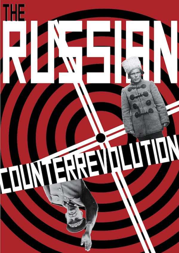 Russian Counter