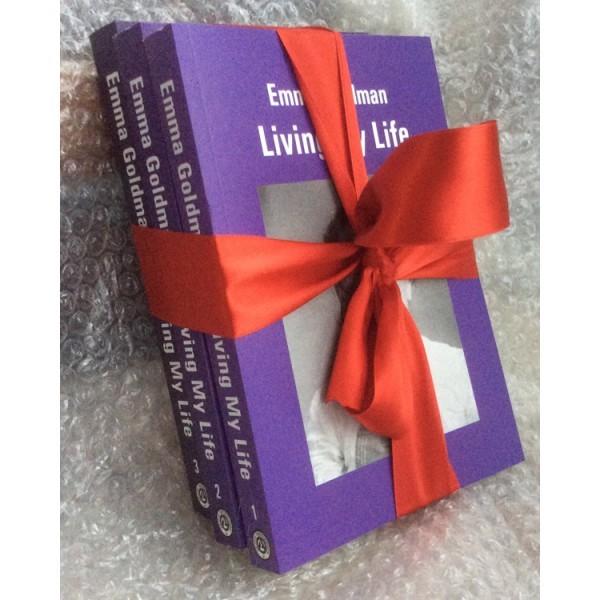 emma-goldman-s-living-my-life-complete-3-volumes