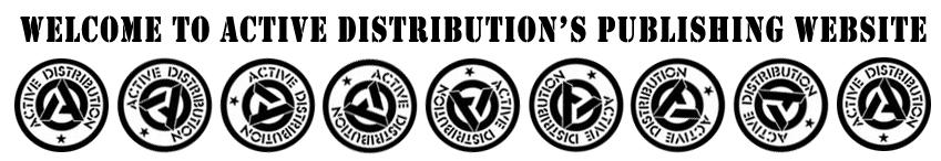 Active Distribution