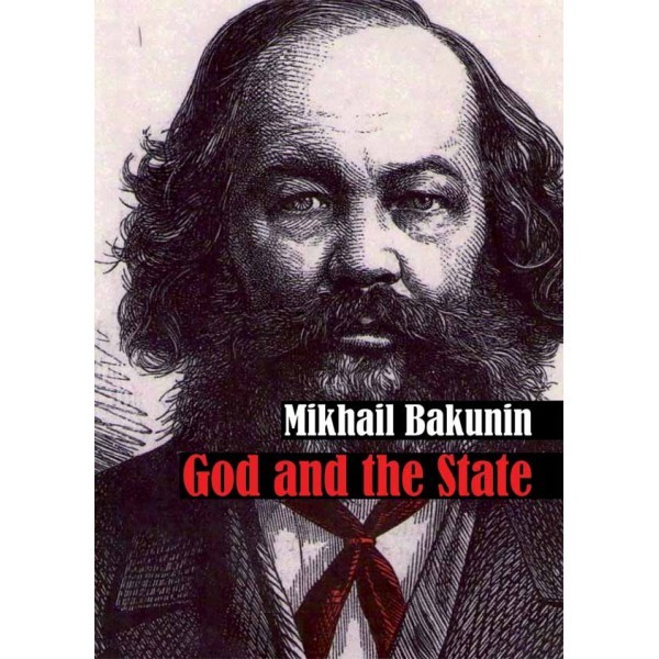 god-and-the-state-by-mikhail-bakunin