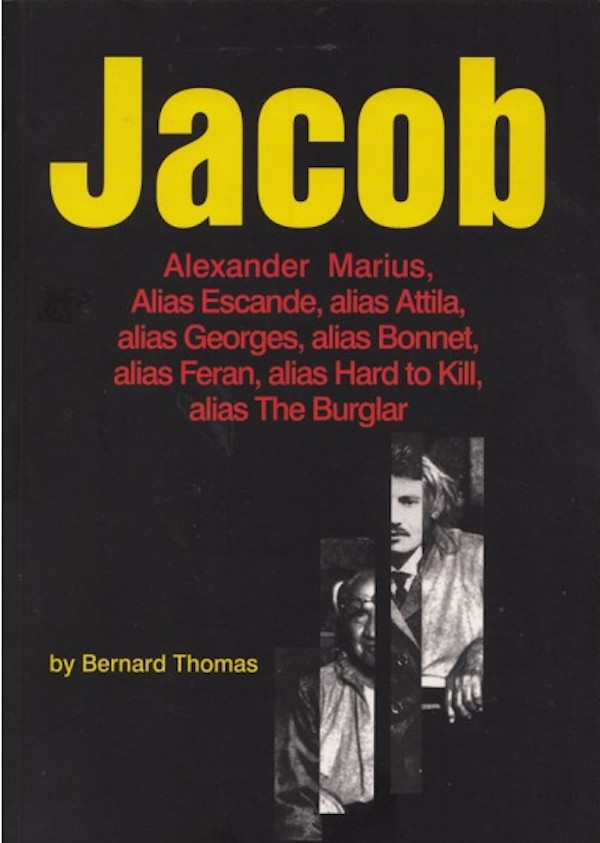 jacob-by-bernard-thomas