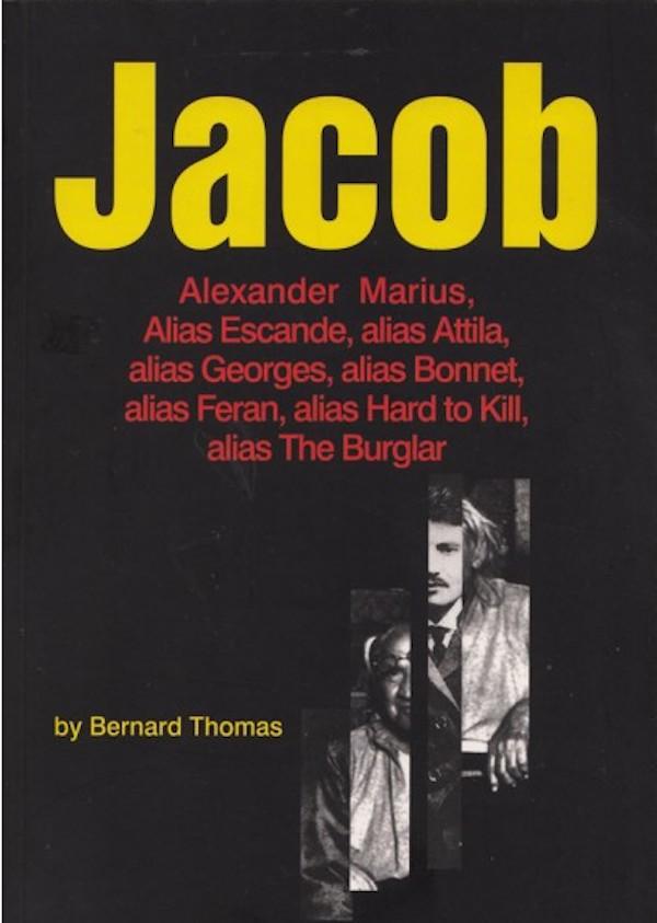 jacob-by-bernard-thomas