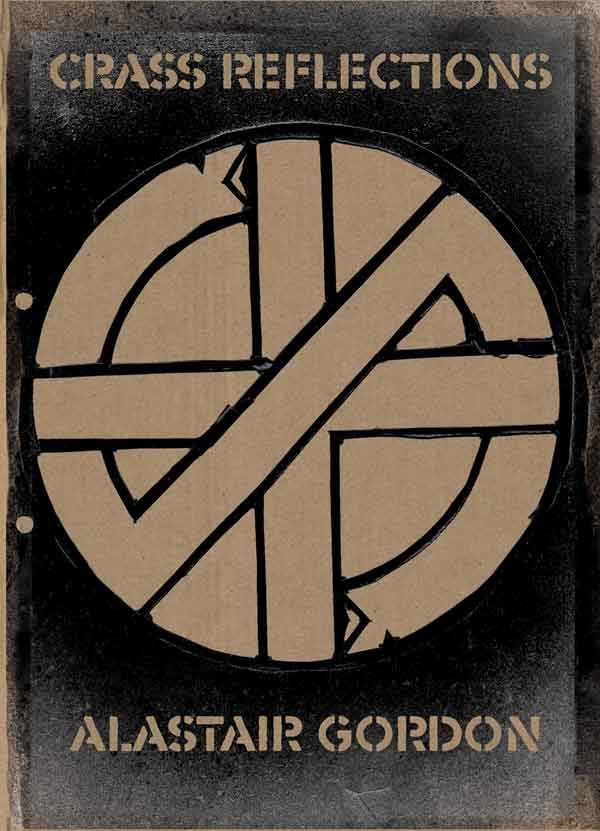 Crass Reflections