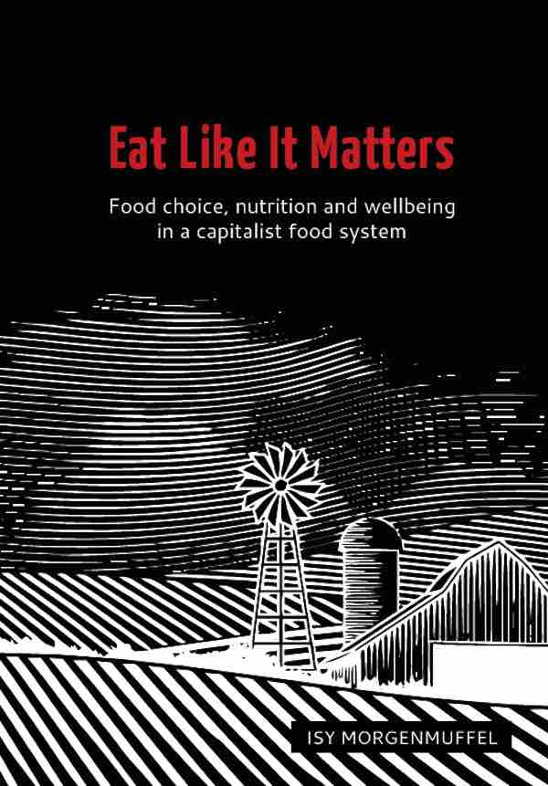 Eat like it Matters copy
