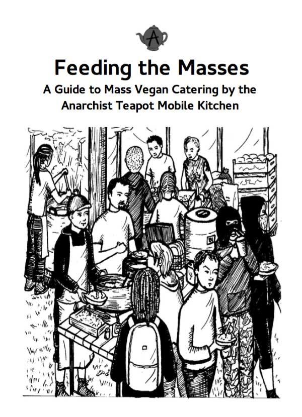 Feeding Masses
