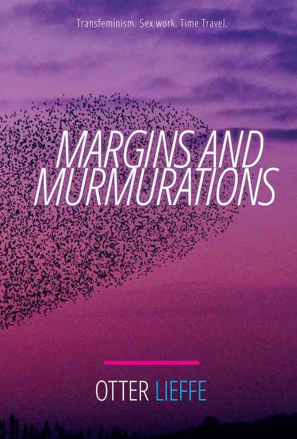 Murmurations