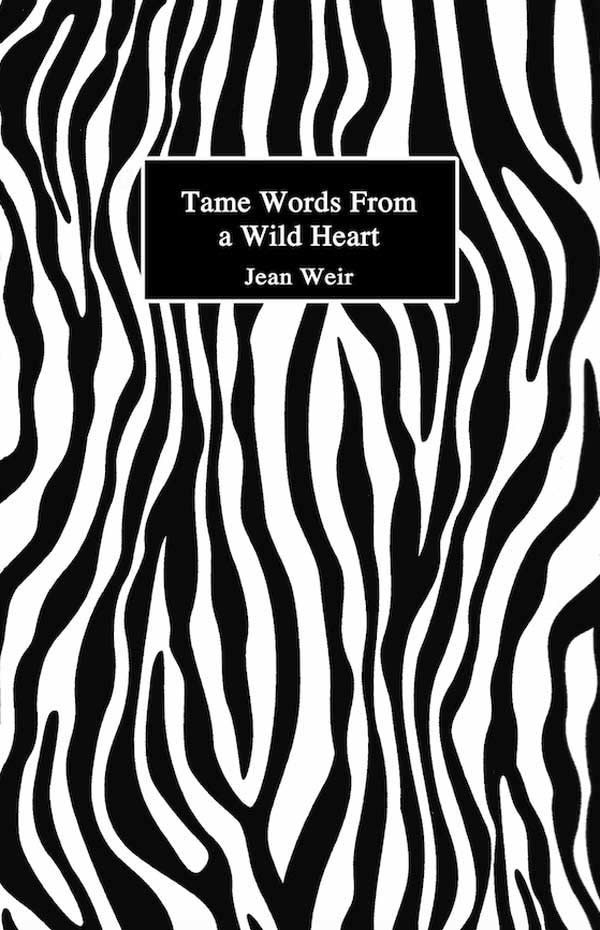Tame Words